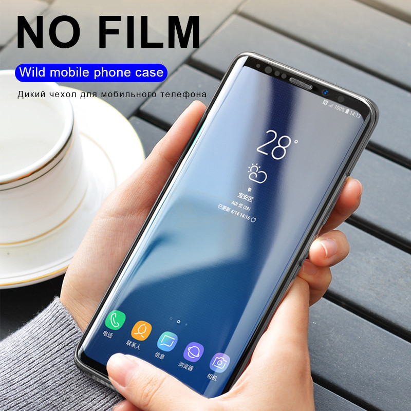 Full-Glue-UV-Tempered-Screen-Glass-For-Samsung-Galaxy-S10E-S8-S9-S10-PLus-Protector-Film.jpg_ (2)