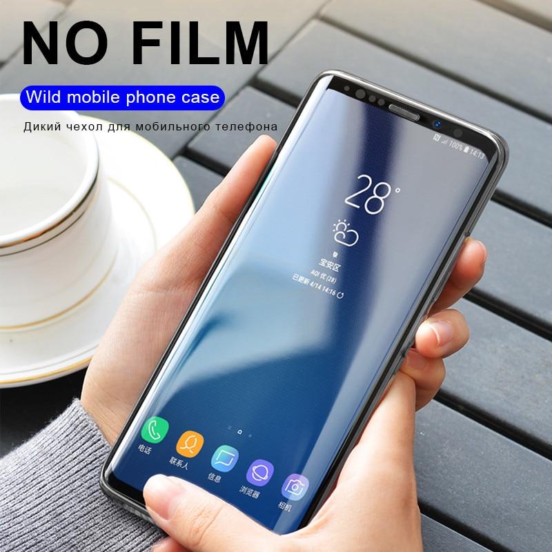 Full-Glue-UV-Tempered-Screen-Glass-For-Samsung-Galaxy-S10E-S8-S9-S10-PLus-Protector-Film.jpg_ (2)