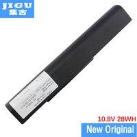 JIGU New Genuine 10 8V 28wh 2422mAh MR03 Battery For HP Pavilion 10 TouchSmart Laptop HSTNN