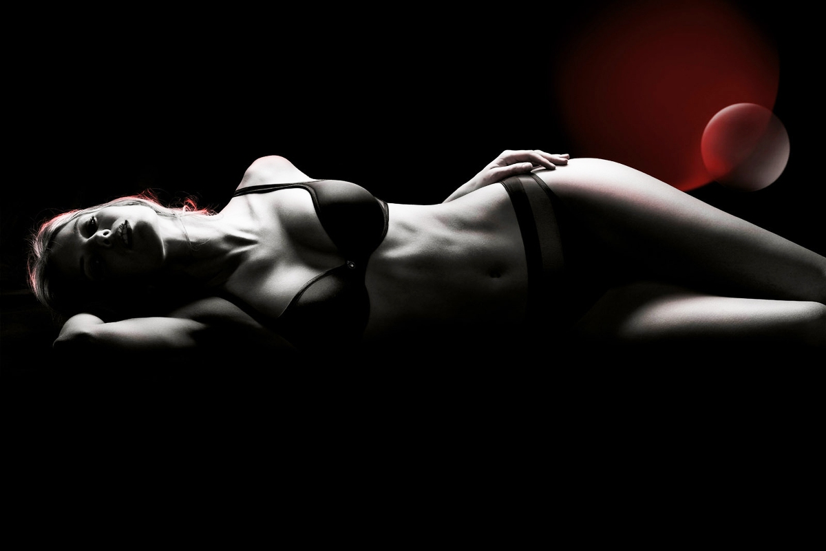 Free Download Backgrounds Sexy Background Pics Pinterest Desktop Wallpapers