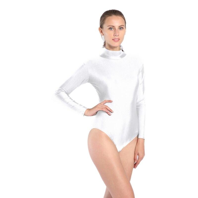 23-colors-women-font-b-ballet-b-font-gymnastics-leotard-long-sleeve-black-leotard-for-toddler-spandex-lycra-high-collar-dance-adult-leotards