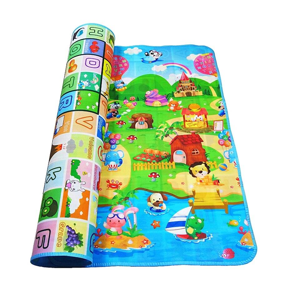 maboshi bebe tapis de jeu en developpement tapis puzzle tapis tapis enfants tapis tapis pour enfants enfants jouets pour les nouveau nes eva mousse