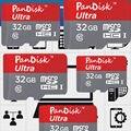2017 2016 Горячей продажи Карты Памяти Карта Micro Sd 2 ГБ 4 ГБ 8 ГБ 16 ГБ 32 ГБ класс 10 класс 6 Microsd TF карта Ручка Флэш-накопитель BT2 tf sd d