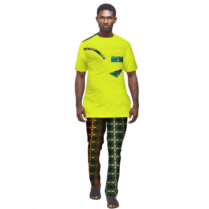 2018-Summer-Mens-African-Clothing-Plus-Size-6XL-African-Clothes-o-neck-Mens-Clothing-for-Men(11)