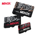 MIXZA U3 Micro SD Card  64GB 32GB 16GB UHS-I Flash 4K Video Memory Cards SDXC U3 TF Card faster than Class10
