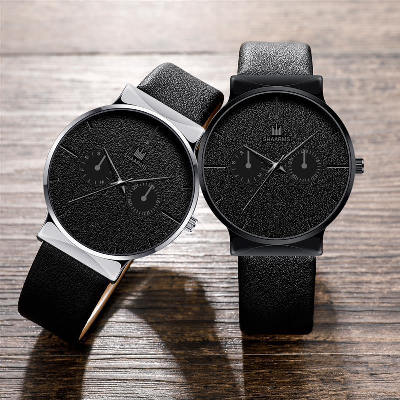 HTB14nztXkL0gK0jSZFxq6xWHVXaq Wristwatch Male Military Analog Casual Watches