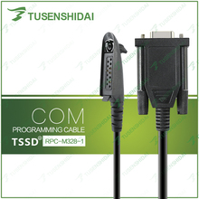 Hot Sell Program Cable for Walkie Talkie GP328/GP338/HT1250/HT750/GP329/GP339/GP320/XTS960/PTX760/GP380/GP340/GP1280/GP318/GP238