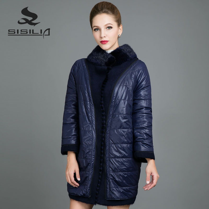 Compare Prices on Mink Lined Coat- Online Shopping/Buy Low Price ...