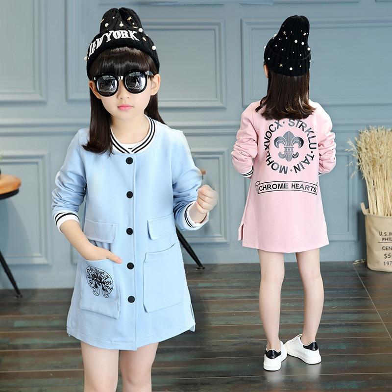 Girls Coats Size 10 12 Promotion-Shop for Promotional Girls Coats