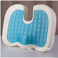 High Quality Thicken U-Shaping Coccyx Orthopedic Seat Cushion Comfort Memory Foam Massage  Pillow For Office Chair & Car