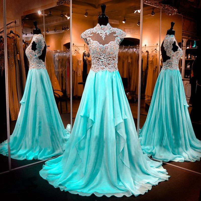 Compare Prices on Gala Formal Wear Dresses- Online ...