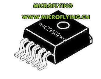 50 PCS LM2596S-12 TO-263 LM2596 12V Voltage Regulator