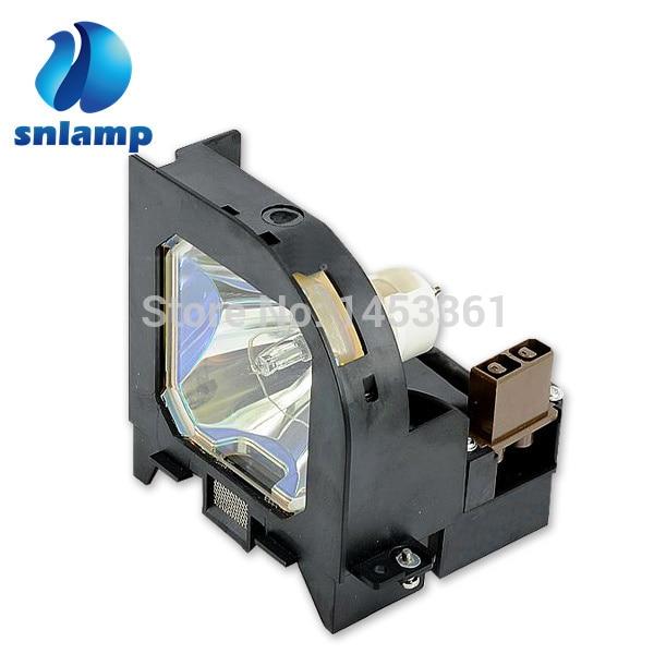 Compatible replacement projector lamp bulb LMP-F300 for FX51 FX52 FX52L VPL-FX51 VPL-FX52 VPL-FX52L awo sp lamp 016 replacement projector lamp compatible module for infocus lp850 lp860 ask c450 c460 proxima dp8500x