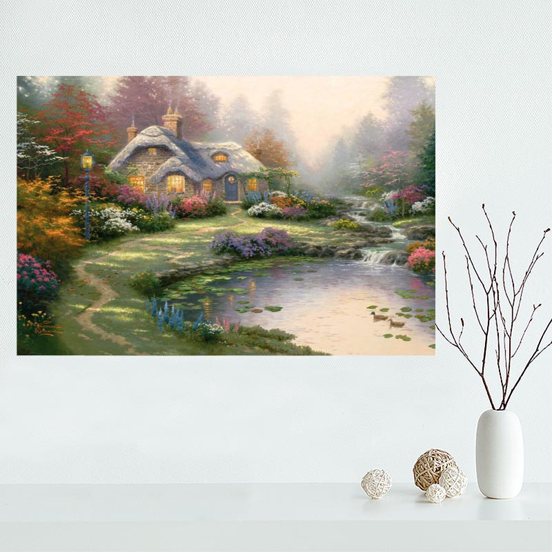 Victorian Wall Art popular victorian wall art-buy cheap victorian wall art lots from