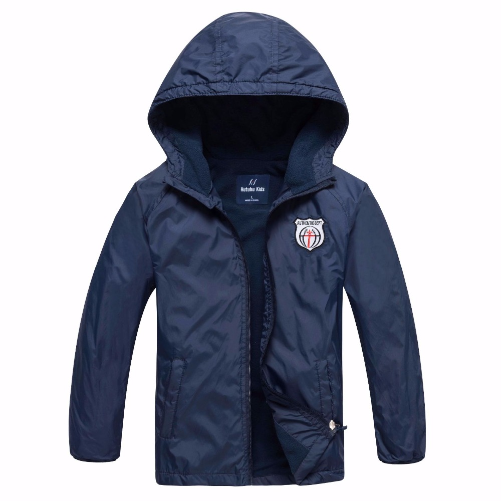 Waterproof Index 5000mm Brand Windproof Boys Jackets Children Outerwear Warm Coat Sporty Kids Clothes Double-deck For 3-12T asp net 3 5 for beginners