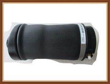 Para muelle de aire trasero izquierdo o derecho Amortiguadores suspensión ajustable Coilover suspensión neumática en venta 2513200425