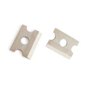 AUCAS Standard rj45 tool plier