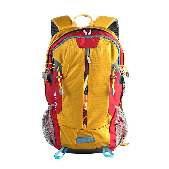 9314041a937 US $51.99  Flyone Hot Sale Nylon Backpack High Quality Waterproof 30L Men's  Back Pack Laptop Mochila Escolar Designer Backpacks Male -in Backpacks ...