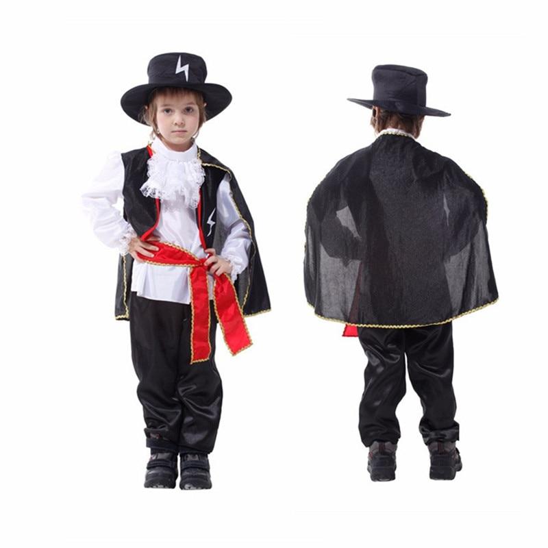 Oğlanlar Flash Superhero Cosplay geyimləri Uşaqlar Yeni il - Karnaval kostyumlar - Fotoqrafiya 1