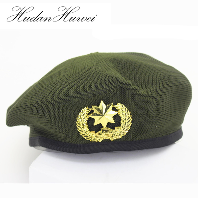 Make America Great Again Men/&Women Warm Winter Knit Plain Beanie Hat Skull Cap Acrylic Knit Cuff Hat