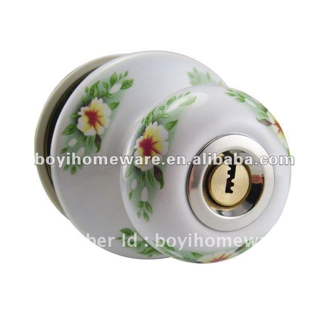 Lock cabinet lock locks for doors wholesale and retail shipping discount 24 sets/lot S-003