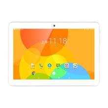 10.1'' IPS Onda X20 Deca Core 4G LTE Tablet PC 2560*1600 MTK Helio X20 Android 7.1 Dual-Band WiFi GPS 4GB Ram 64GB Rom