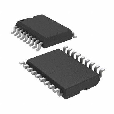 (5pcs/lot) MCP2515-I/SO MCP2515 SOP-18 In Stock