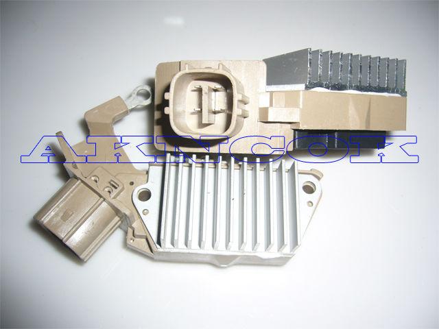 shock Tailgate Lift support fits Astro Safari 92-00 SACHS SG130029 15716095