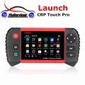 Nueva Llegada Lanzamiento Creader CRP Touch Pro Completo Sistema de Escáner de Diagnóstico Lanzamiento CRP Touch Pro Apoyo WiFi Actualización En Línea