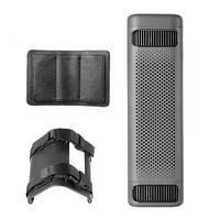 Xiaomi MiJia DC 12V Bluetooth Car Air Purifier Air Freshener APP Control PM2.5 replaceable formaldehyde filter screen Silent