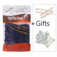 300g Hot Sale Hair Remover Wax Warmer Beauty Salon Spa Paraffin Bath For Wax Beads Lavender