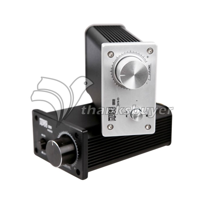 Class D Power AMP MUSEAudio 2x50W font b HiFi b font font b Digital b font