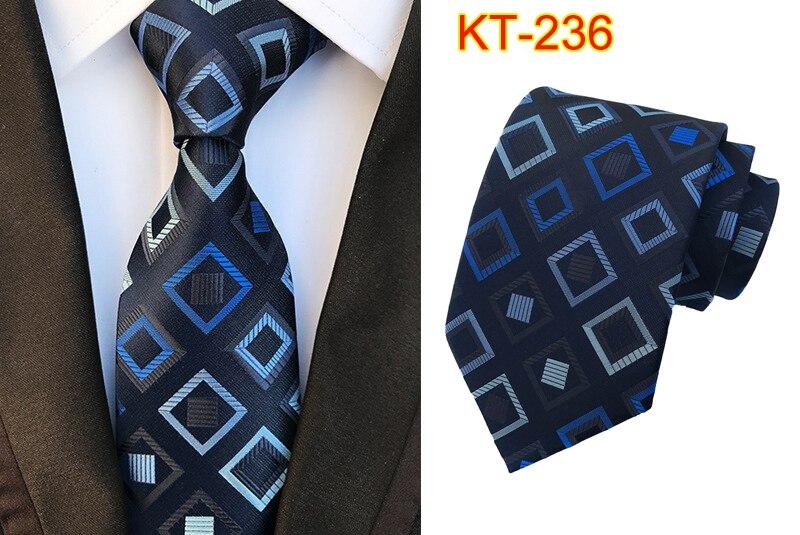 KT-236 (3)