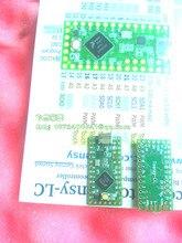 Geliştirme devre kartı modülü Teensy LC DEV 13305