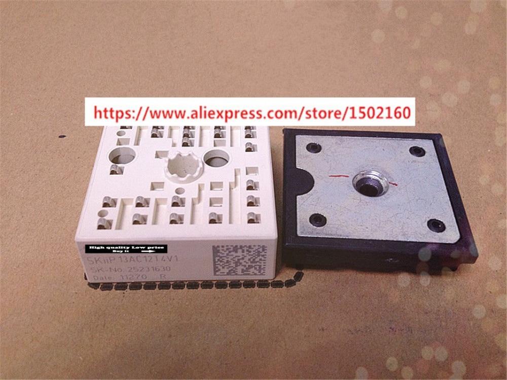 SKIIP13AC12T4V1 SKIIP 13AC12T4V1