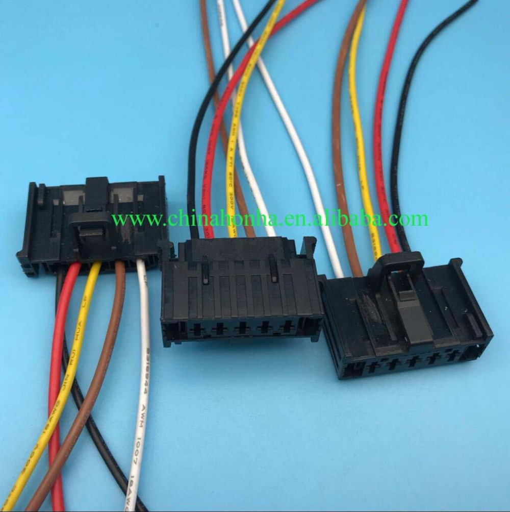 Fiat Wiring Harness - exclusive wiring diagram design on