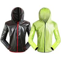 Windproof   Cycling     Jersey   Waterproof Bike Bicycle Riancoat Rain Coat Poncho   Cycling   Jacket   Cycling   Clothes Windcoat