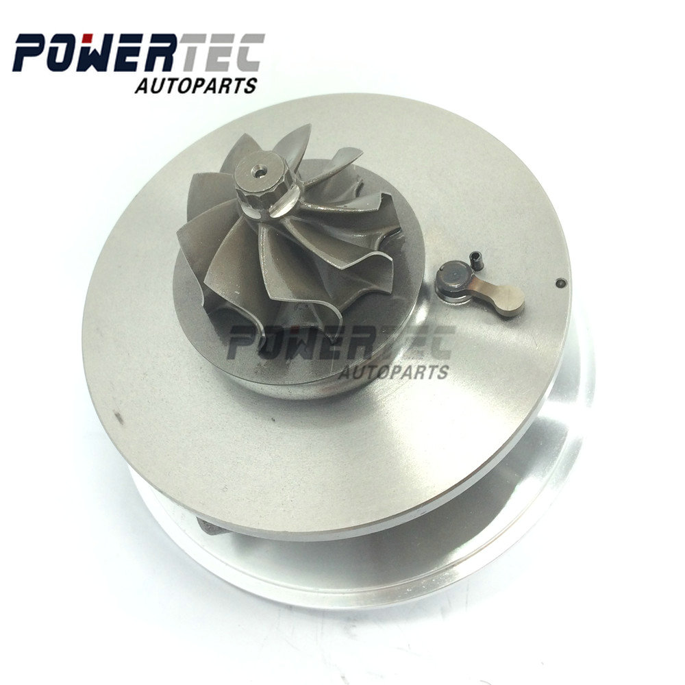 Turbo turbocharger cartridge GT2056V 769708 769708-5004S 769708-0003 14411EC00E Turbo core for Nissan Navara Pathfinder 2.5 DI