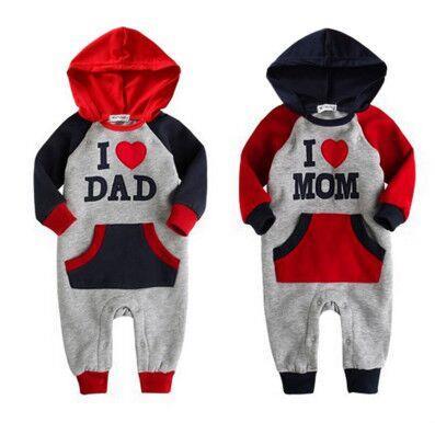 Online Get Cheap Cute Newborn Baby Boy Clothes -Aliexpress.com ...