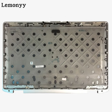 NEW For Dell Latitude E6520 laptop LCD back shell cover PN 8