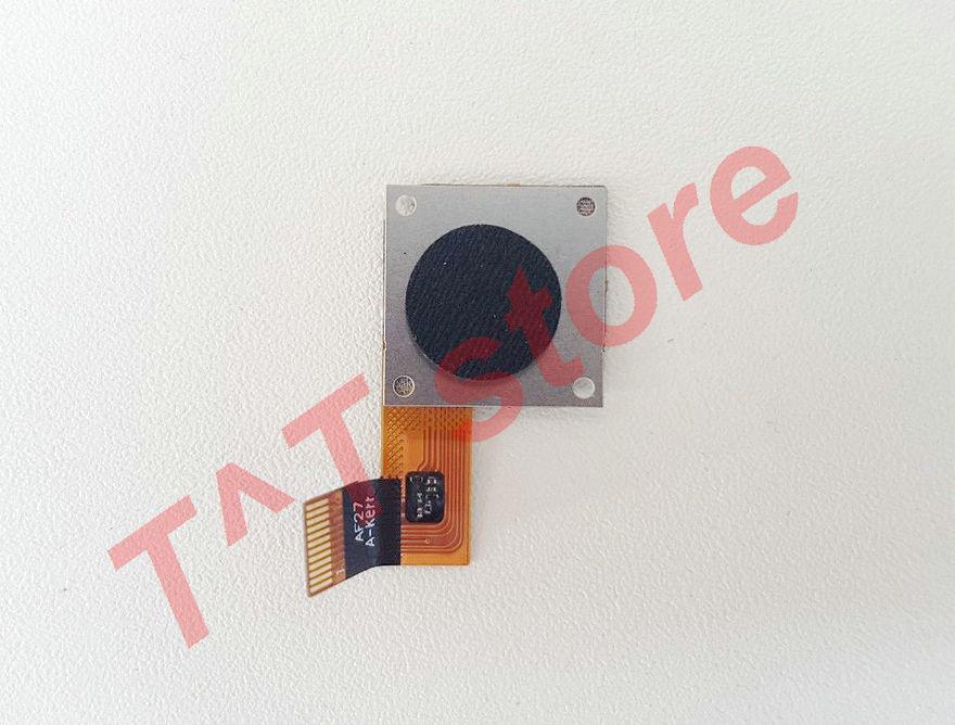 Original pour Asus transformateur MINI T102H T102HA lecteur d'empreintes digitales carte FPC câble ASUY55C test bonne livraison gratuite