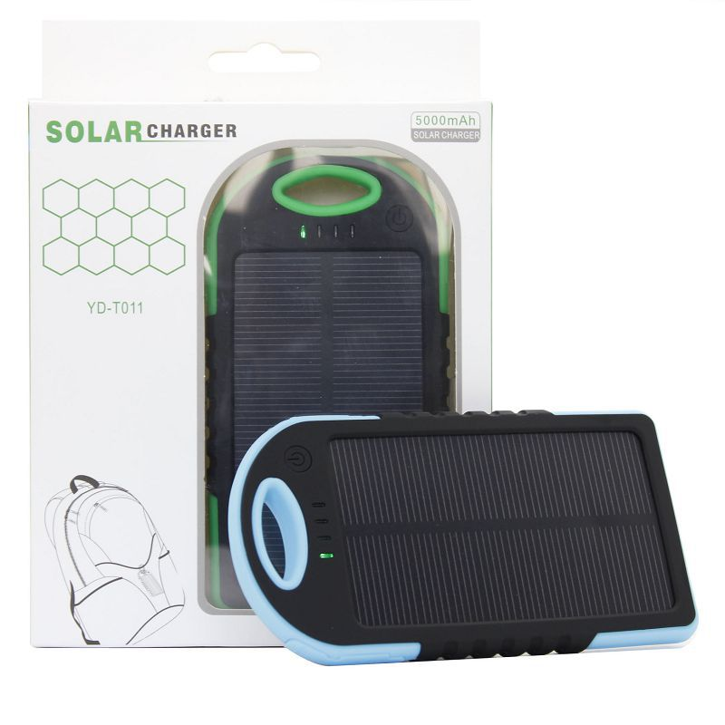 solar power bank 3