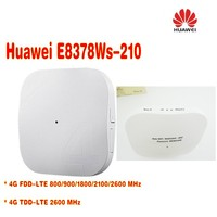 Lot of 200pcs WebCube4 Huawei E8378 4G WiFi Router,DHL delivery