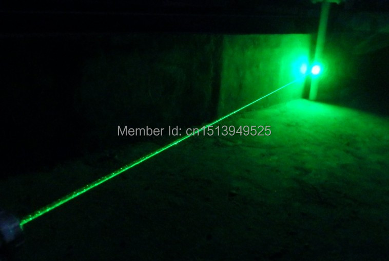 532nm poderoso laser 303 verde ponteiro laser