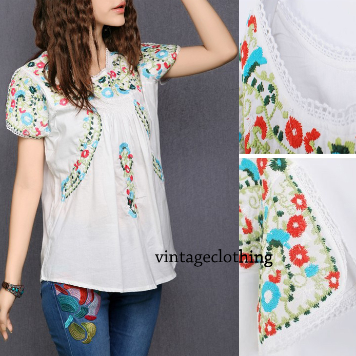 3692a21821 vestidos mexicanos venta