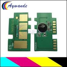 1x MLT-D111S чип для samsung 111 SL-M2020 SL-M2020W SL-M2022W SL-M2070W SL-M2070F SL-M2071 SL-M2074FW сброса тонера чип