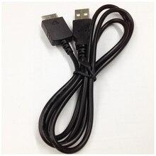 WMC NW20MU USB ケーブルデータ注ぐソニー MP3 ウォークマン NW NWZ タイプ