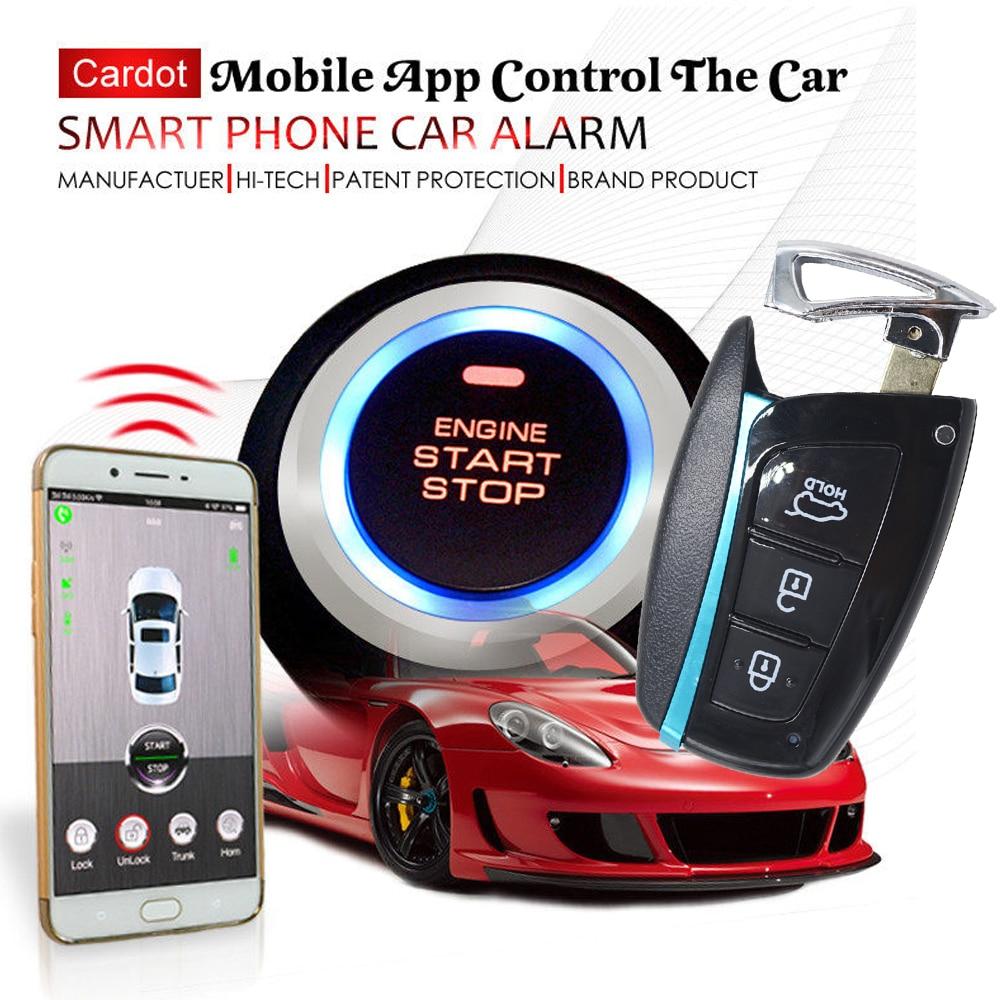 Aliexpress Com Buy Car Gps Online Tracking Car Alarm