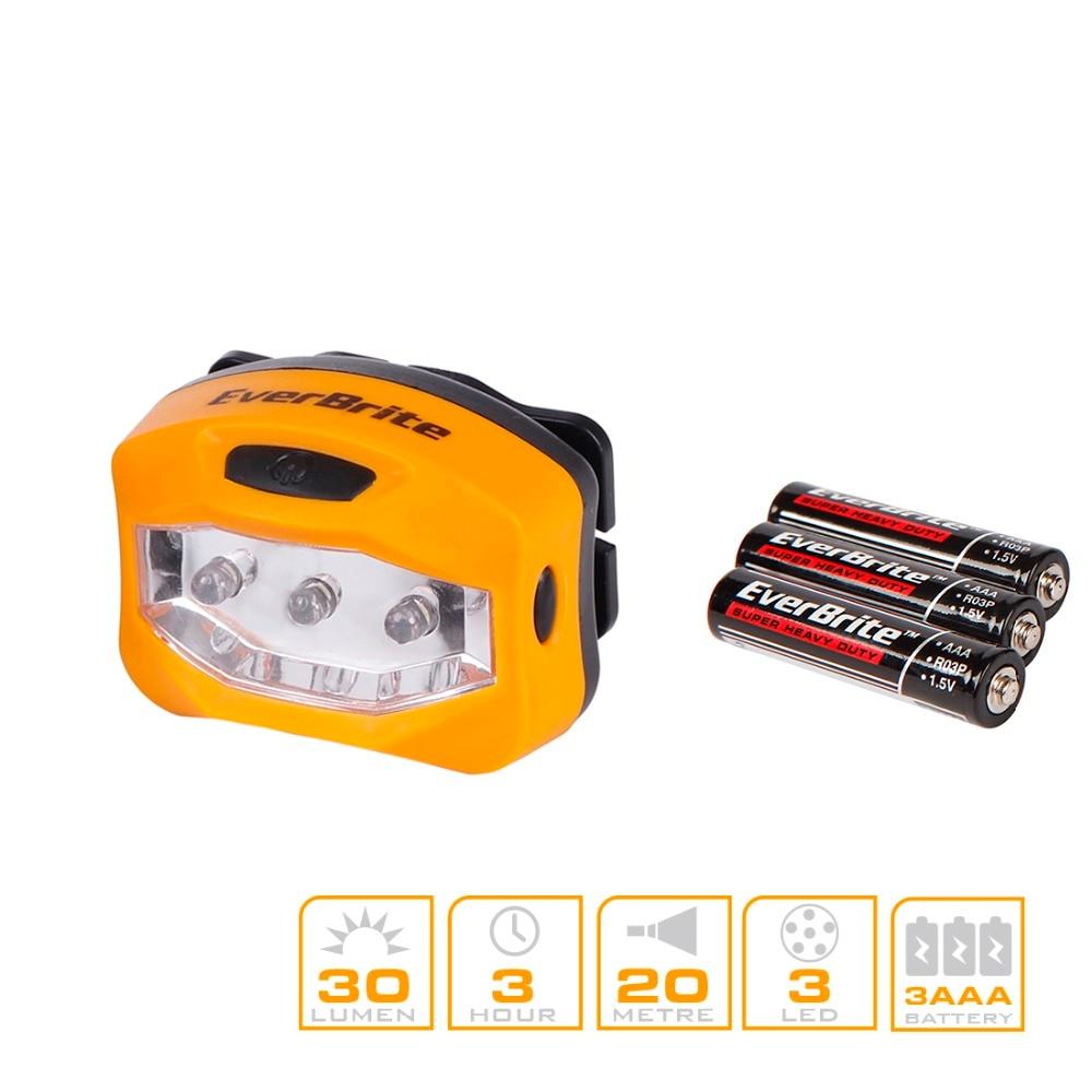 Faróis de Led head light lamp lanterna para Modelo Número : E021013ae