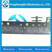 100pcs/lot MAX810 MAX810LEUR AGAA SOT-23 3-Pin Microprocessor Reset Circuits